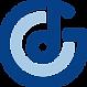 GMA-Logo_Mark-WEB.png