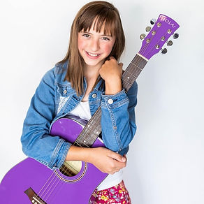 guitar lessons for kids and adults near me in aledo tx