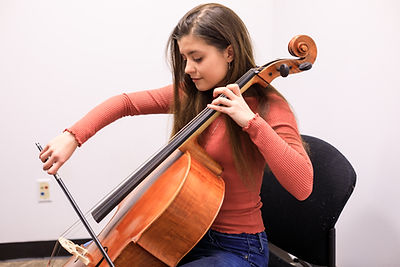 strings lessons and classes for kids and adults near me in guilderland ny