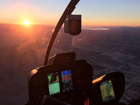 R44-instrument-panel-in-sky.jpg