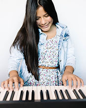 piano lessons for kids and adults near me in weatherford tx