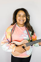 ukulele lessons for kids and adults near me in weatherford tx