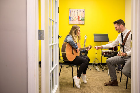 guitar lessons and classes for kids and adults near me in guilderland ny
