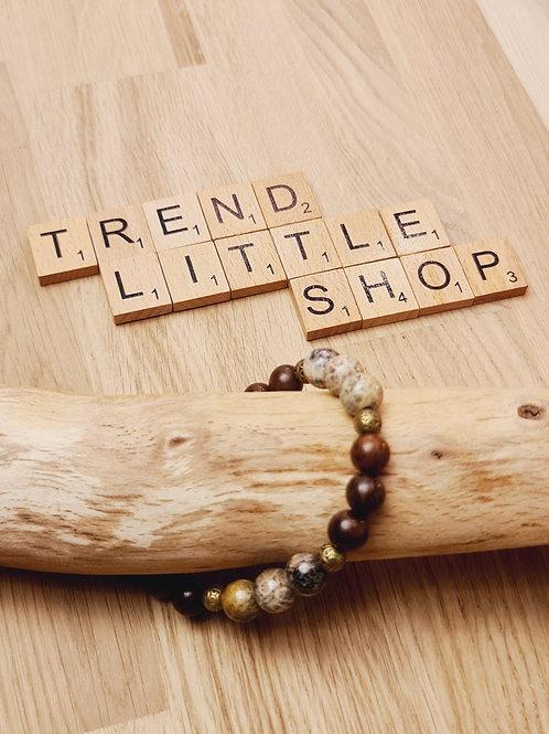 ANDEE Bracelet