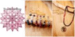 LOGO COLLECTION CAPSULE JUNGLE.jpg