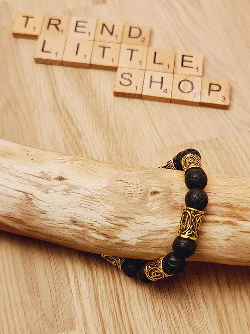 LIAM Bracelet