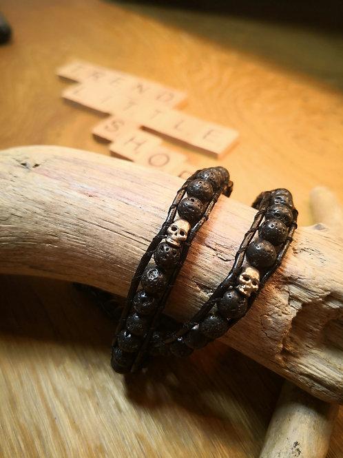 Bracelet WANDA