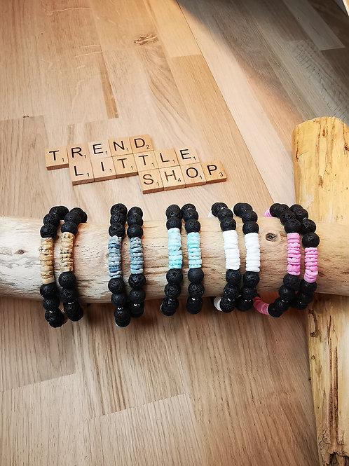 Bracelet SHAVE