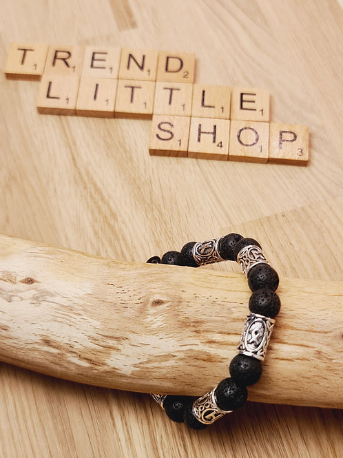 NOLAN bracelet