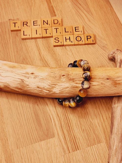 Bracelet ROMY 12MM
