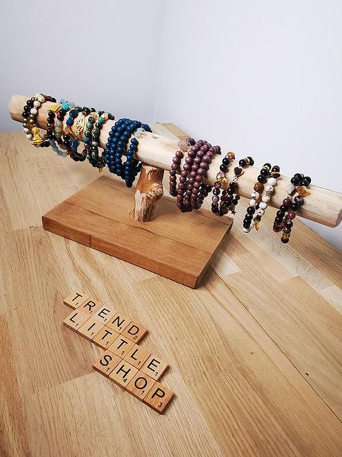Portant Bracelets #5