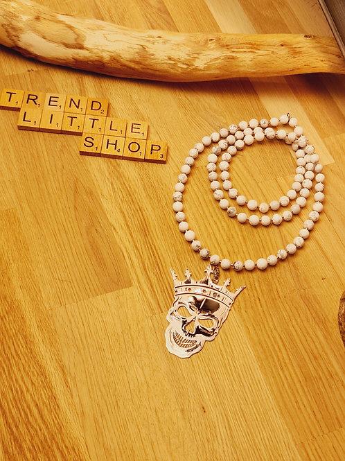 BIANCA long necklace