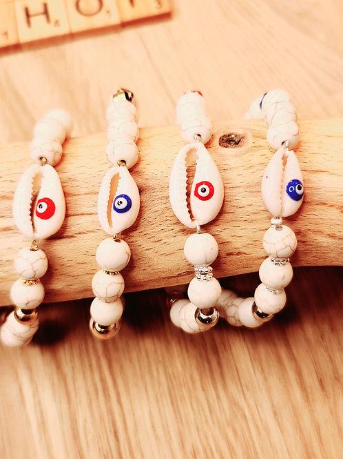 Bracelet MILOS
