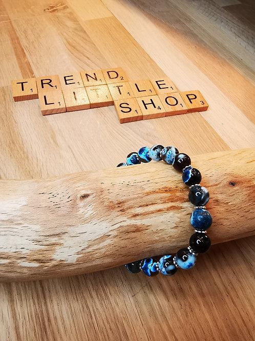 TOULON bracelet