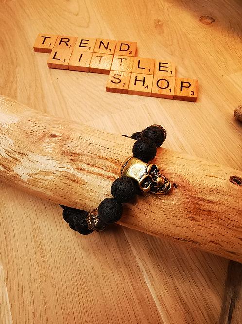 Bracelet D'ANGELO