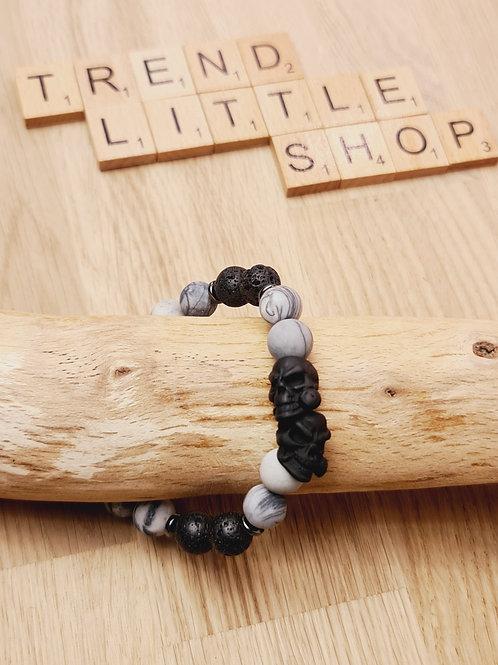 NILS bracelet