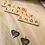 Thumbnail: Coeur love pour Créoles