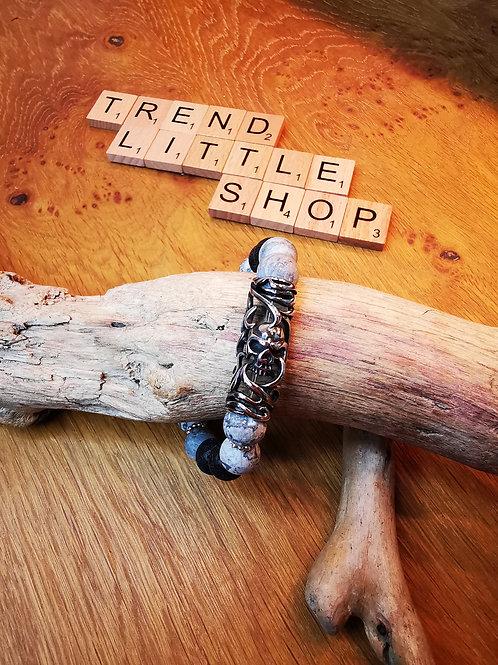 Bracelet MAKKY
