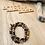 Thumbnail: Bracelet double RAPHA