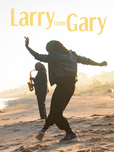 larry-from-gary-poster.png