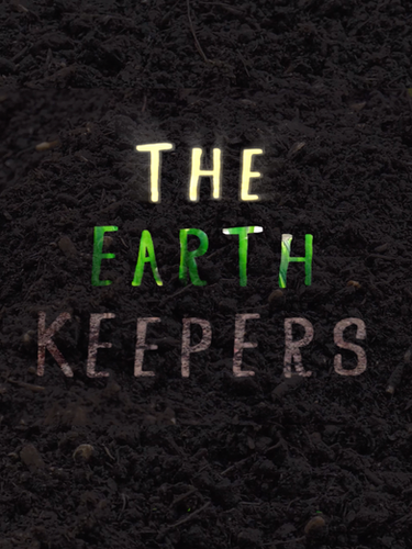 Earthkeepers-poster.png