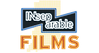 films topper smaller-03.png