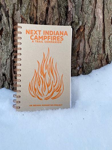 Campfires Snow.jpg