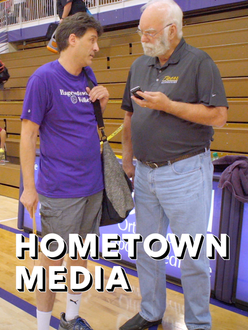 hometown-media-poster.png