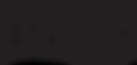 mico_logo_black.png