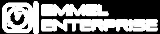 Emmel Enterprise Logo.png