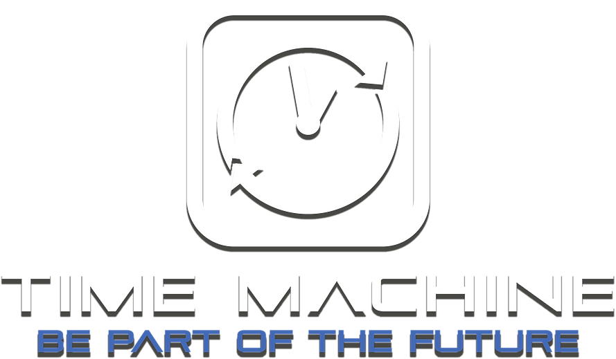 Time Machine Logo Mai 2021.png
