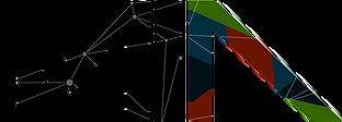 Logo nia teste color 2.png