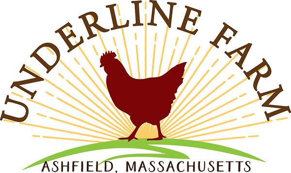 Underline Farm Logo.jpg