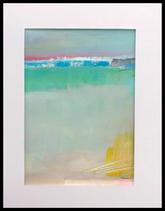 'Distant Shores'