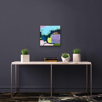 Design Idea 6 Using My Paintings