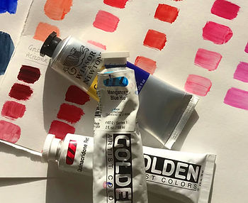 Golden Paints Image 2021.jpg