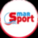 marsport logo.png