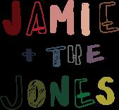 J+J Colorful Logo.png