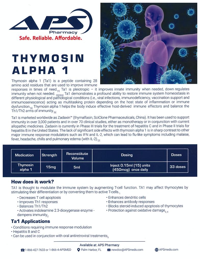 Thymosin Alpha - APS.png