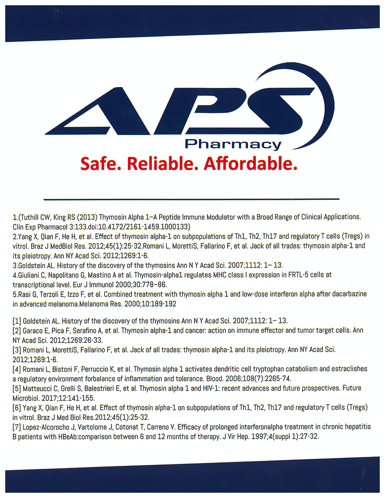 Thymosin Alpha - APS-2.png