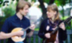 mandolinduo.jpg