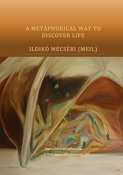 Catalogue of Ildikó Mecséri (MEIL)