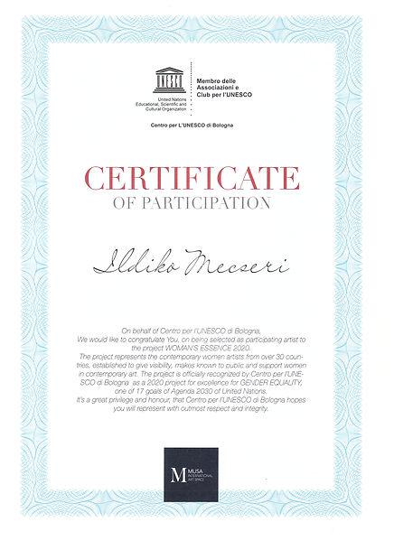 certificate-unesco-musa.jpg