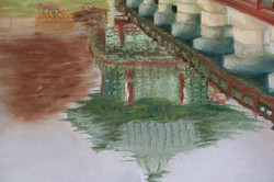 Detail view 2.