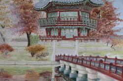 Detail view 1.