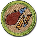 bs merit badge.jpg