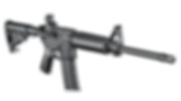 ar15 transparent.png