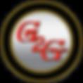 g2g-logo.png