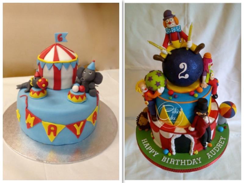 circus cakes.jpg