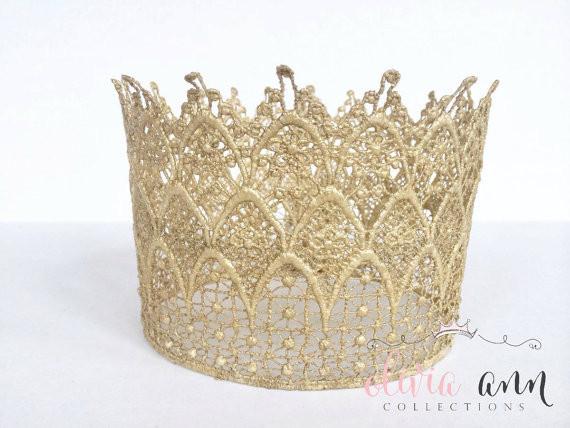 Lace Crown.jpg